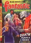 Fantastic Adventures v3 #10