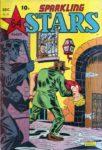 Sparkling Stars #30, Holyoke