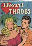Heart Throbs #3, Quality