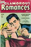 Glamorous Romances #43, Ace